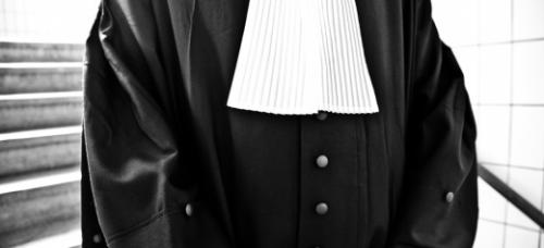 Advocatuur-2