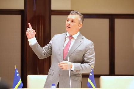 MFK hekelt lening van 100 miljoen aan KPG   Foto MFK
