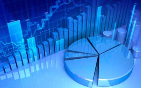 VBC : 'Economische groei dringend noodzakelijk'