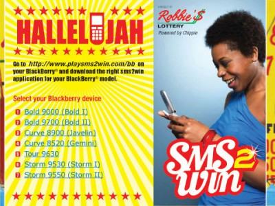 sms2win
