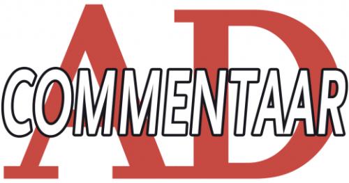 AD commentaar | Brokkenpiloot
