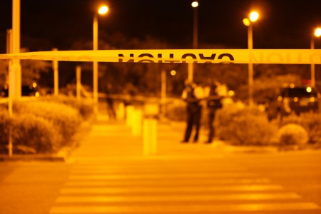 Eerste veroordeling Hato Shooting |  Foto Persbureau Curacao