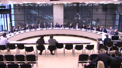 PvdA wil Rijkscommissie voor integriteit
