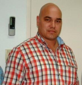 Arubaanse Advocaat Edwin Duijneveld geschrapt van tableau
