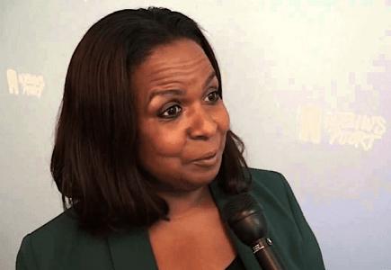 Wiels eist verbod op publicaties Curaçaohuis