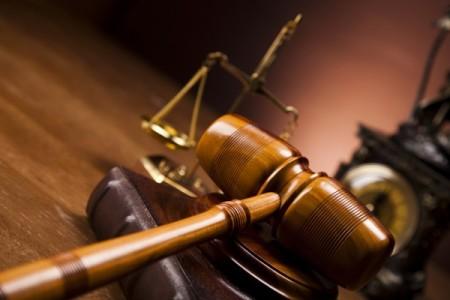 Milieubewegingen willen uitspraak rechter