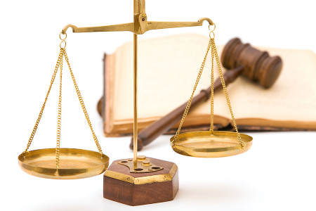 Hato-schutter verzoekt rechter huilend om beter onderzoek