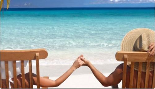 'Te veel Nederlanders en buitenlanders op Curaçao'