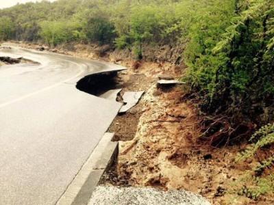 regen-overstroming-overlast