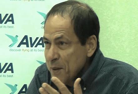 Aangifte tegen Pais, Cft-voorzitter en MAN-leider ingediend