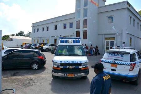 sxm-police-ambulance