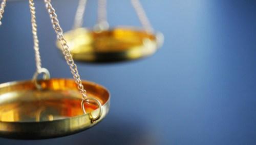 geschillenregeling-justitie
