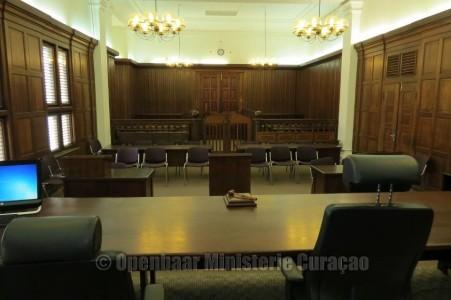 rechtszaal-vonnis