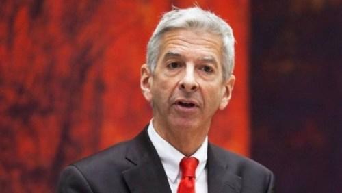 Rijk wil meer bemoeienis dagelijks bestuur BES