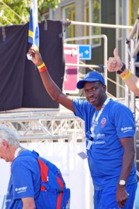Vierdaagse krijgt spin-off op Curaçao