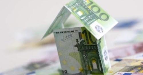 aflossen-hypotheek