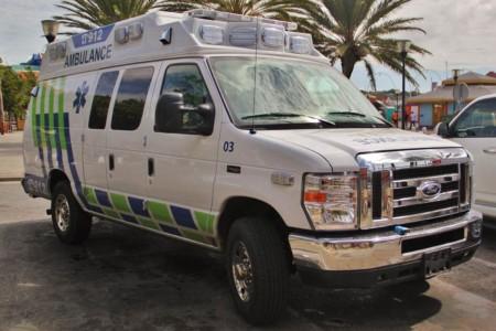 ambulans-ambulance-912