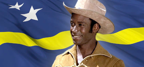 Curaçao's online gambling licensees expecting new sheriff in town