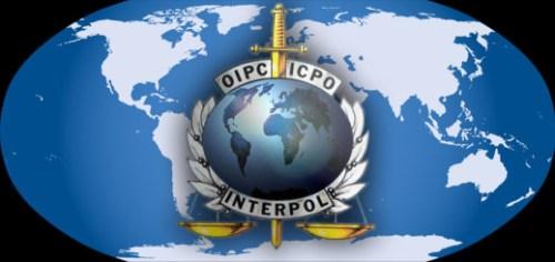 Interpol ondersteunt Curaçao bij grensbewaking