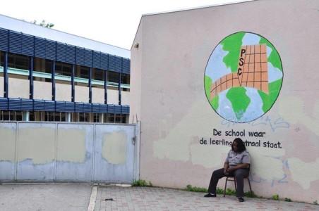 Scholen blijven dicht | Persbureau Curacao