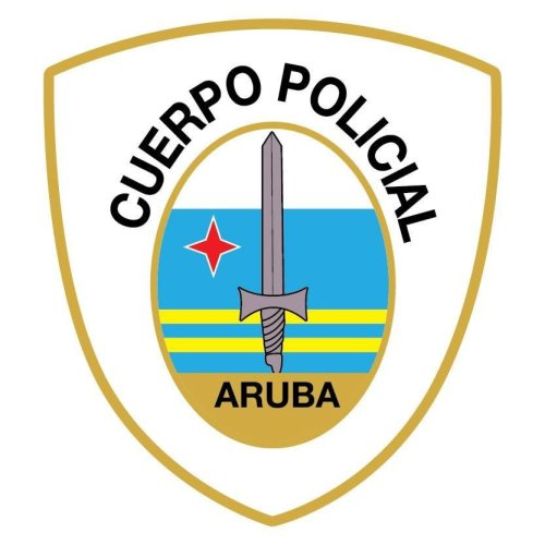 aruba-politie-kpa