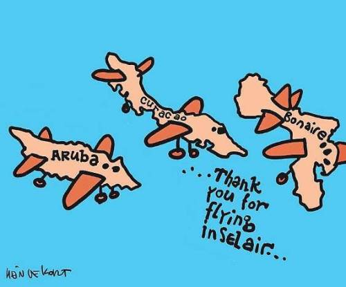 insel-air-cartoon