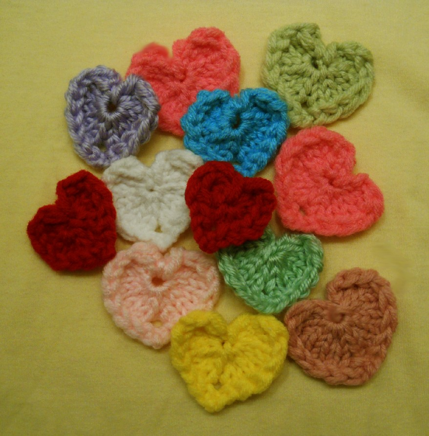 Knifty Knitter Loom Hat
