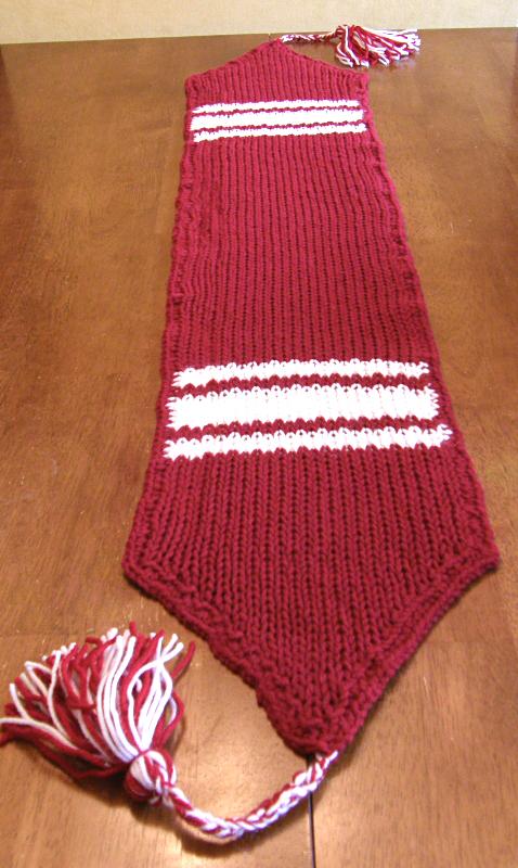 Hat Knit Loom Patterns Knitting