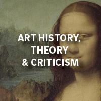 https://visarts.ucsd.edu/undergrad/major-req/art-history.html