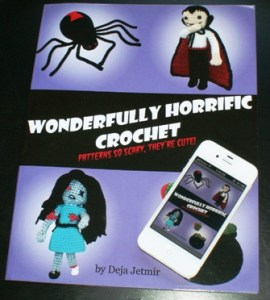 One of my books I chose to make an epub and print book.