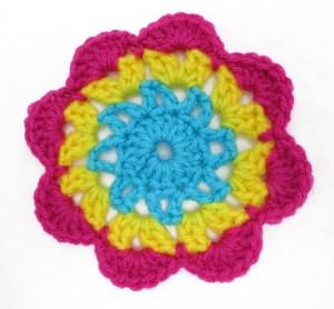 flower_pattern