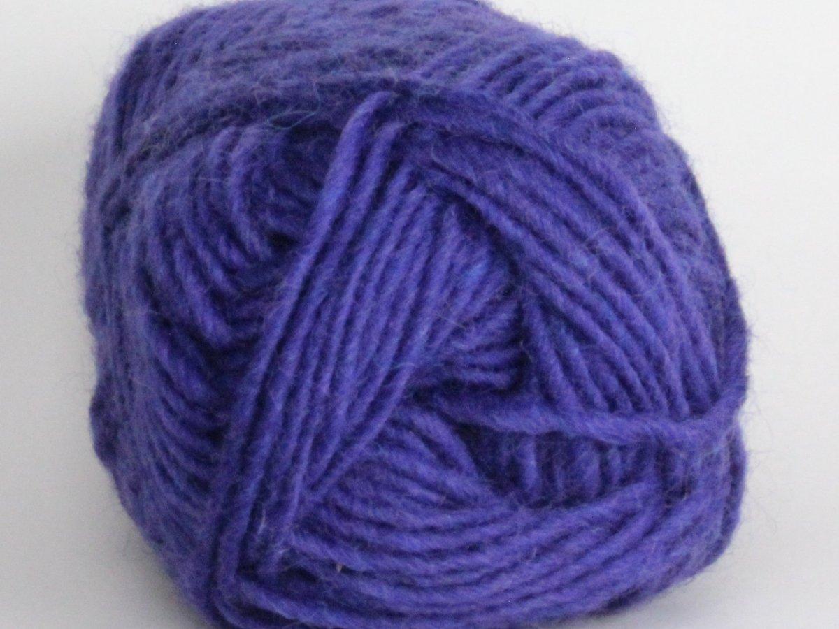 Mauch Chunky Yarn