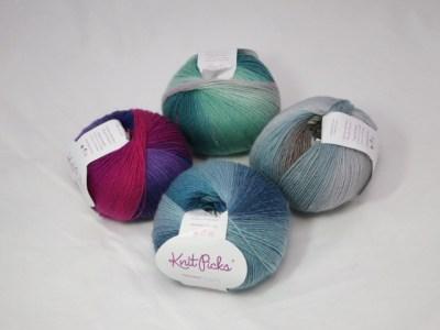 Knit Picks Chroma