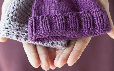 FREE ebook from Knit Picks!