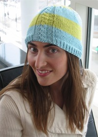Cable_hat_andrea