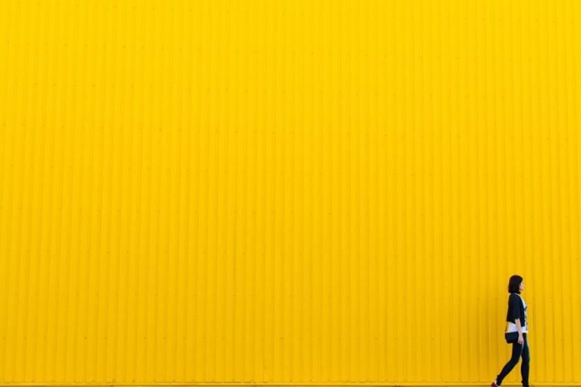 Gold Background by Rodion Kutsaev (2) (1024x683)