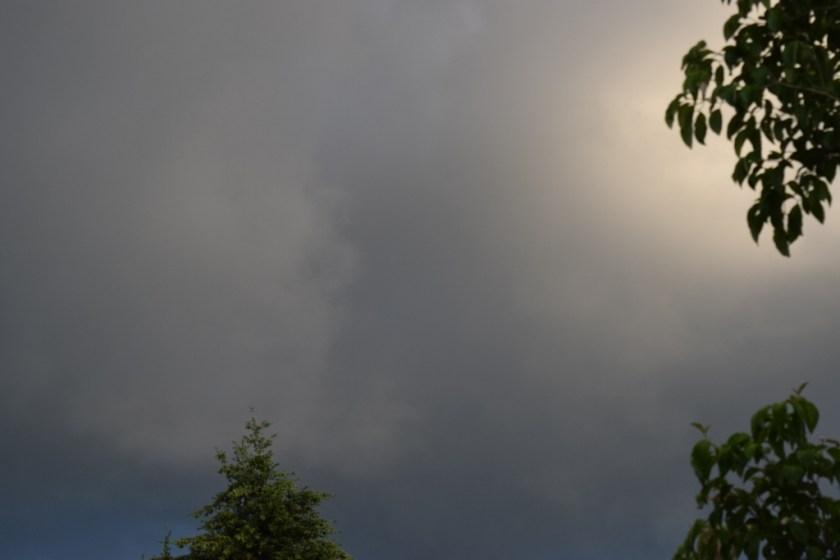 Sky 2 (1024x683)
