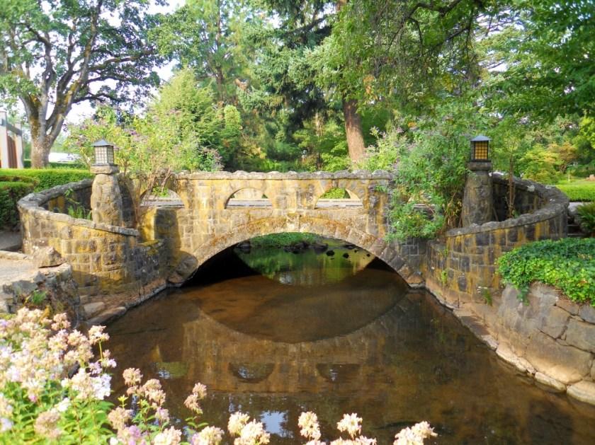 Bridge Columbia Inn (1024x767)
