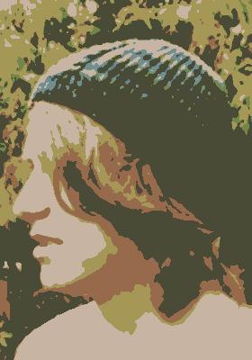 The Wayfarer Hat