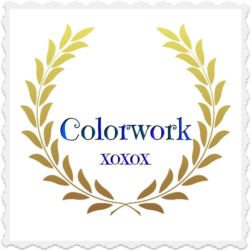 Colorwork2