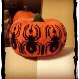 jens-colorwork-pumpkin-4