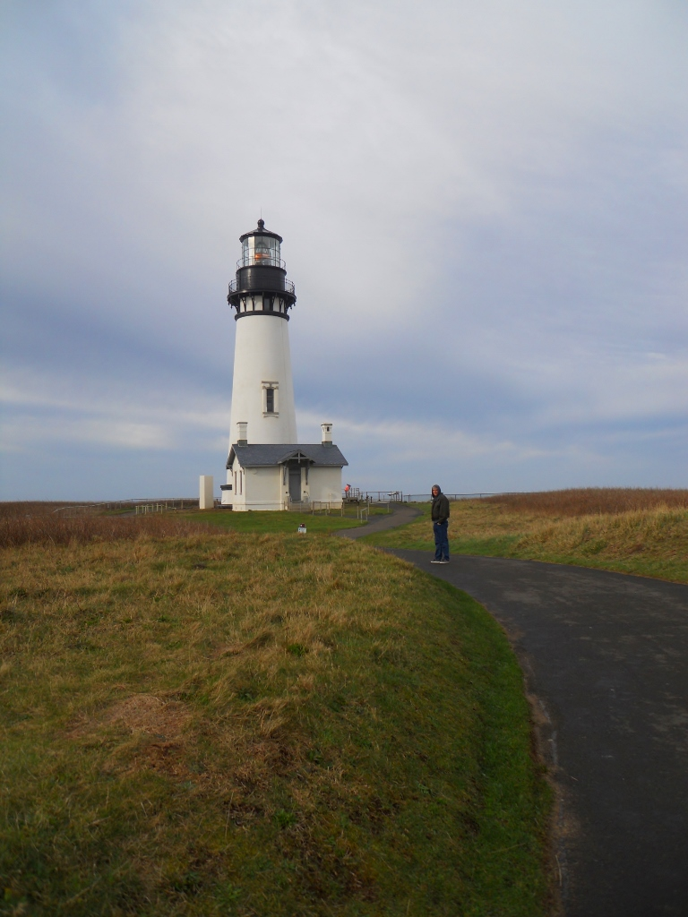 Yaquina Bay Lighthouse (768x1024)
