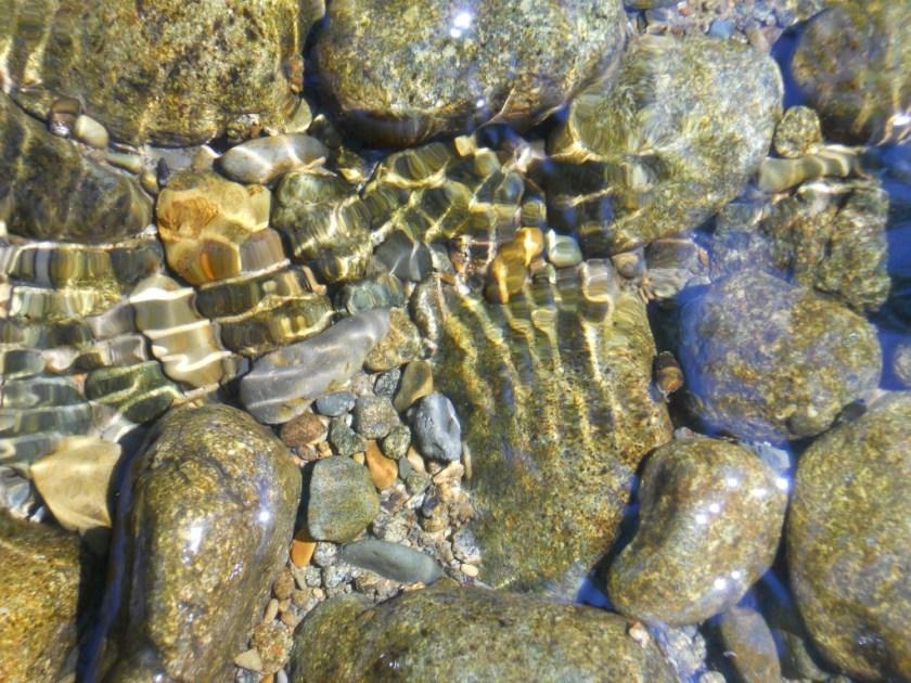 rocks20-1024x768