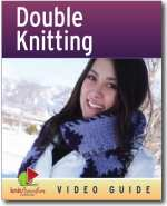 ebook cover ds-14-double-knitting