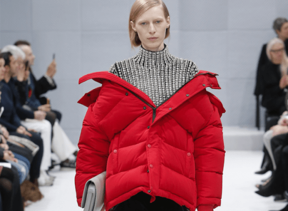 how to wear a coat 2