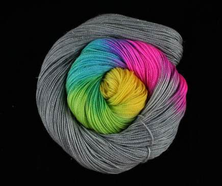 Leftfootdaisy-Viking-Yarns-Broken-Rainbow