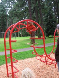logan climb red 1