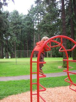 logan climb red 2