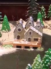 boldt-house