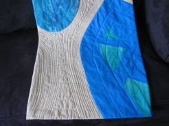 water-quilting-bottom